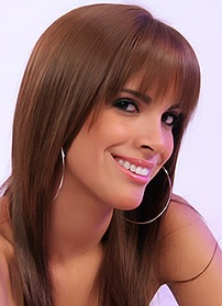 Jessica Barrantes