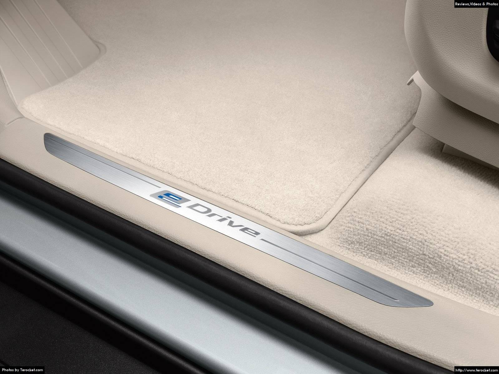 Hình ảnh xe ô tô BMW X5 xDrive40e 2016 & nội ngoại thất