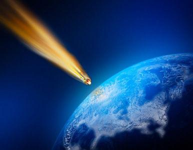 Apophis Será Desviado para Prevenir su Colisión con la Tierra en 2036