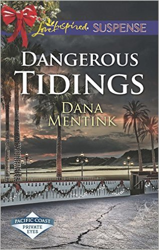 Dana Mentink's Latest