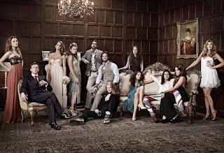 made-in-chelsea-cast-season-1-image