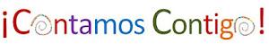 Participamos en C@NTAMOS C@NTIGO