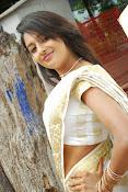 Eesha Ranganath Photos-thumbnail-7