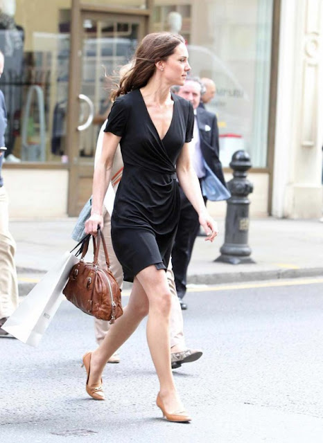 kate middleton hot photos. images kate middleton hot