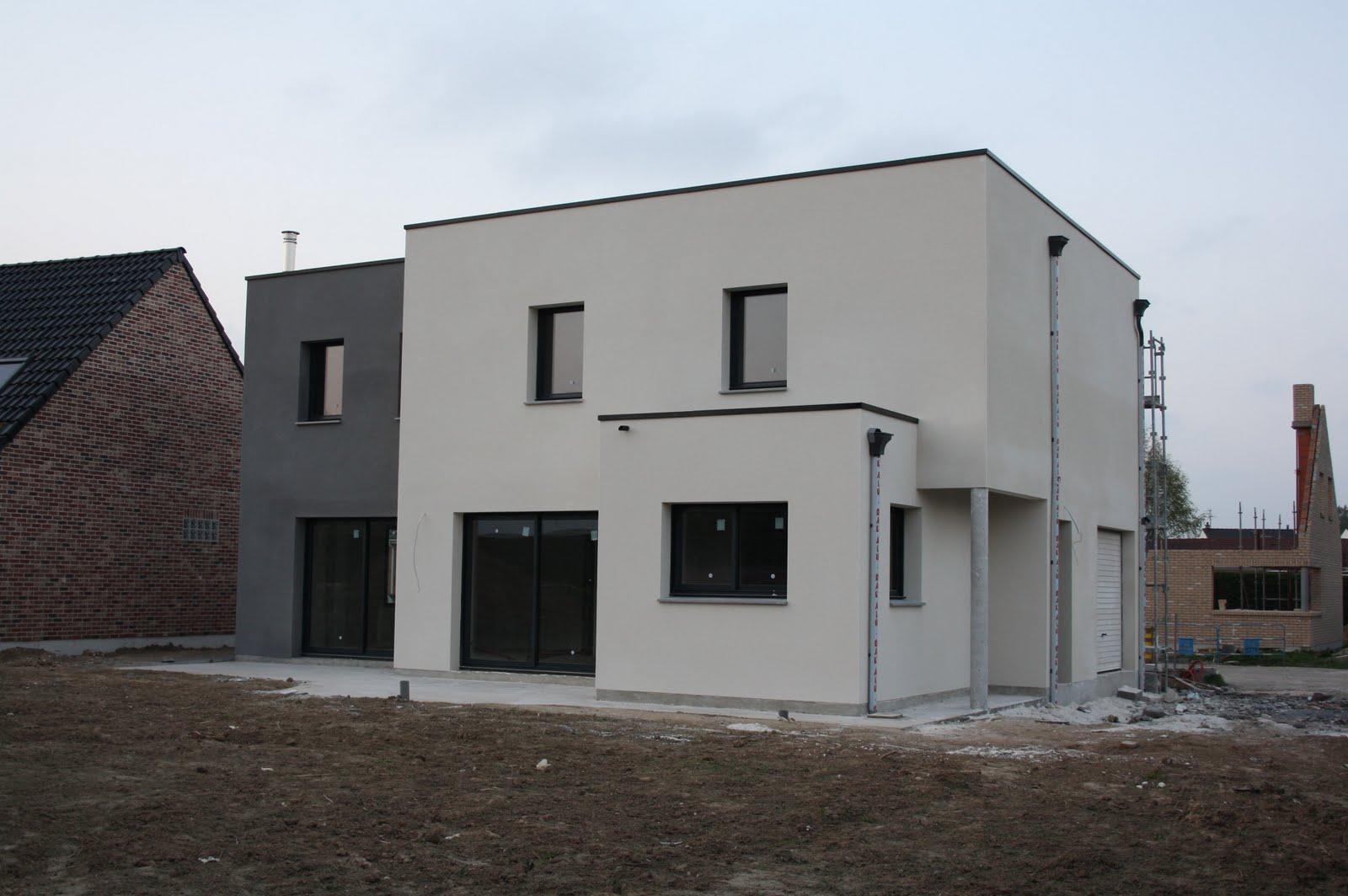 Maison en cube prix prix maison bois suisse with maison for Maison cube prix m2