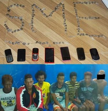 pirai-do-norte-si-da-60o-cipm-prende-sete-pessoas-por-trafico-de-drogas