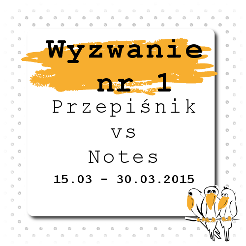http://bialekruczki.blogspot.ie/2015/03/wyzwanie-nr-1.html