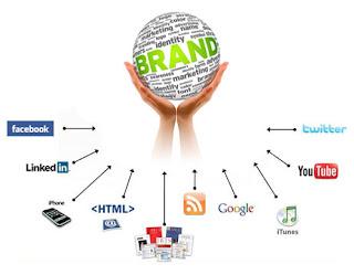 search engine optimization, online reputation management, digital marketing