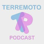 Aquí encuentras buena música y comentarios variados en el Podcast Terremoto de @AlCaligari