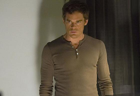 Dexter Daily: Latest From Mega Buzz - Dexter Season 6 Scoop
