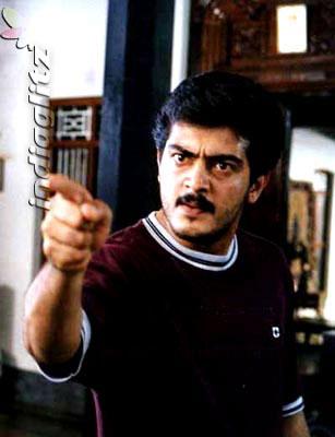 Pokri tamil movie