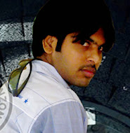 GOPI PHOTOS (1,000)