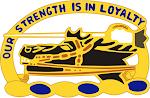 1st Squadron, 26th Cavalry