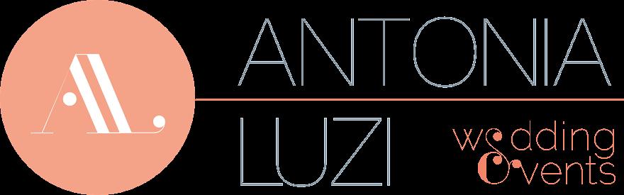 Antonia Luzi Wedding&Events - Diario di una wedding planner