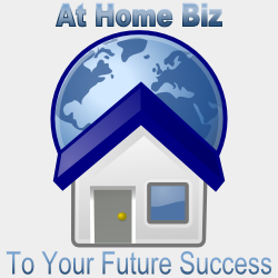 Welcome to Your Future Success