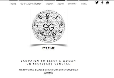 http://www.womansg.org/