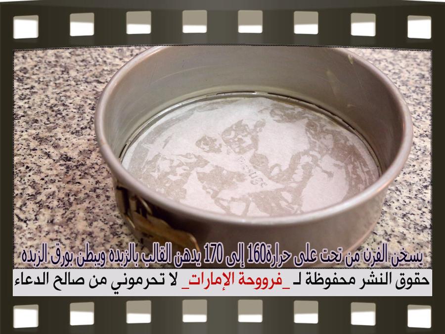 http://4.bp.blogspot.com/-thktxHxfZ64/VbYadFfmGUI/AAAAAAAAT1c/xuFkGM9zuCA/s1600/4.jpg
