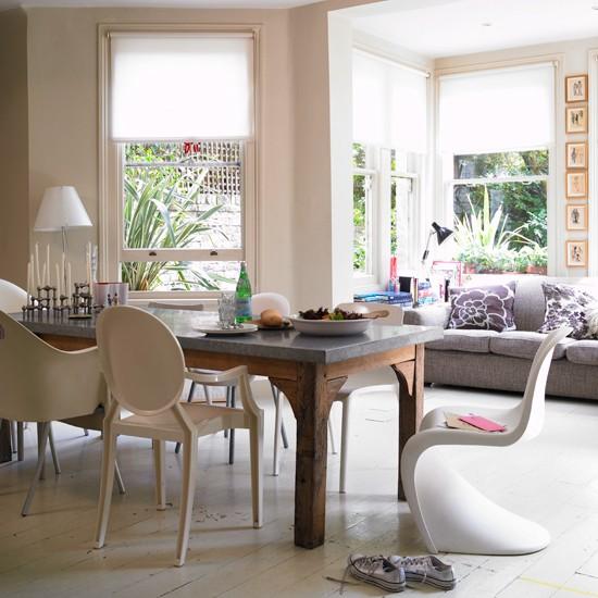 Cadeiras-diferentes-na-sala-de-jantar-8