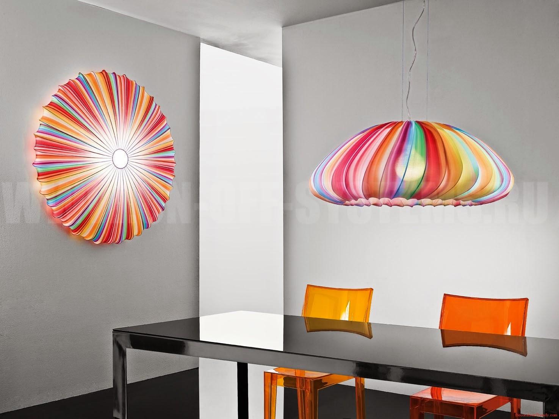 lampu hias minimalis keren
