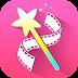 VideoShow Pro - Video Editor v3.6.0 APK