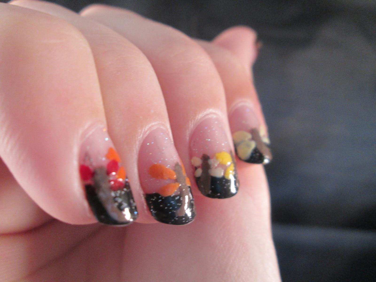 Бегония фото цветов в клумбе