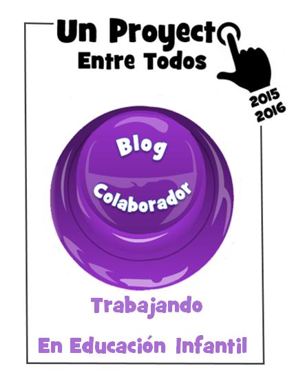 Blog colaborador 2015 - 2016