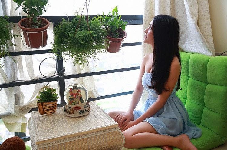 http://nhatky-yeuthuong.blogspot.com/
