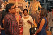 Rudhramadevi 3d trailer premier show-thumbnail-3