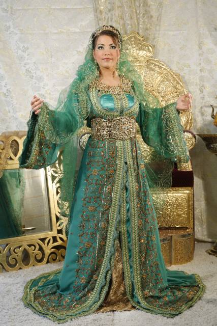 caftan dress caftan marocain men s caftan caftan pattern cotton caftan