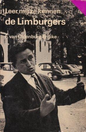 Leer+ze+mij+kennen+De+Limburgers+klein.jpg