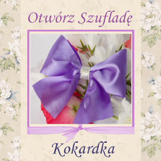 http://szuflada-szuflada.blogspot.com/2015/06/otworz-szuflade-w-czerwcu-kokardka.html