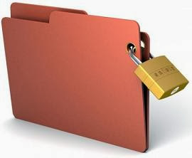 Free Download Folder Lock 7 with serial