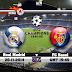 مشاهدة مباراة بازل وريال مدريد بث مباشر دوري أبطال أوروبا FC Basel vs Real Madrid