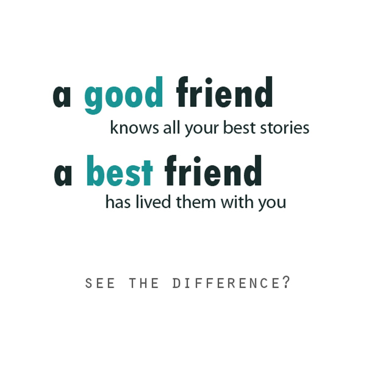 Quotes About Unexpected Friendship Latest Friendship Sayings Telugu Quotes On Friendship Quotesgram
