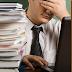Três perigos de ser muito ocupado (2)