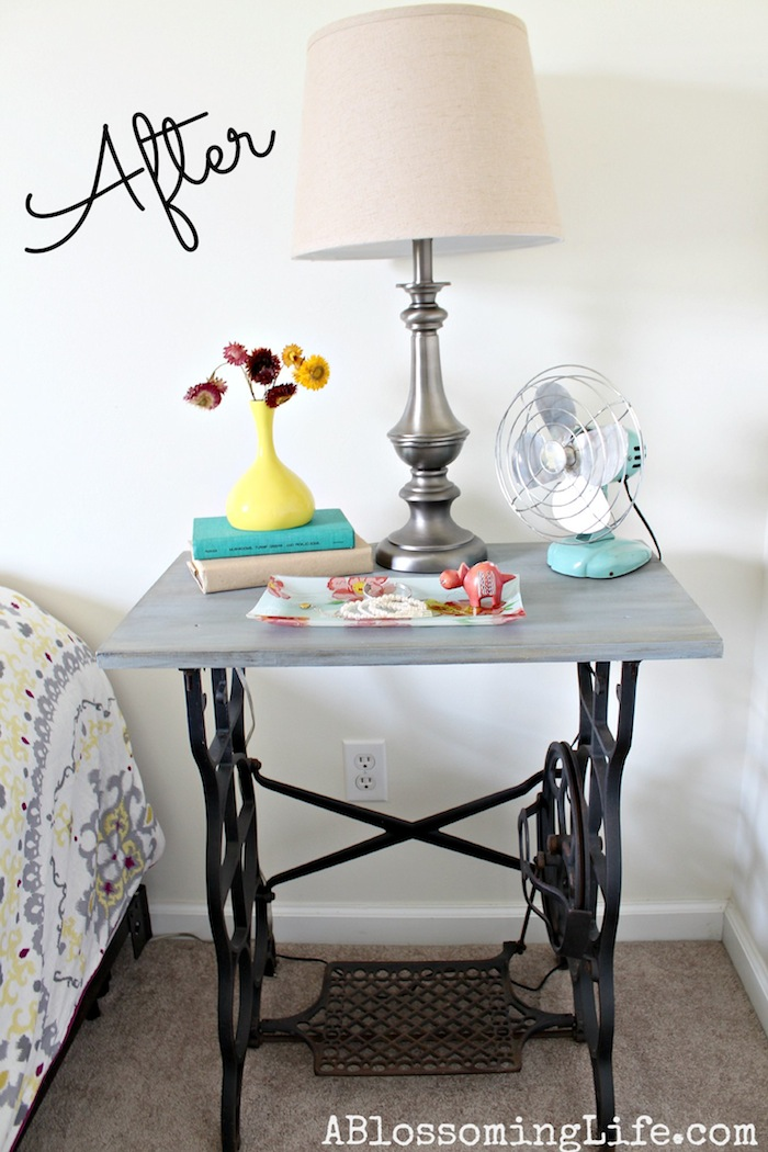 furniture makeovers - smart school house