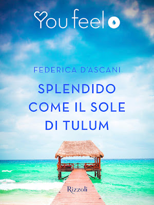 http://www.amazon.it/Splendido-come-sole-Tulum-Youfeel-ebook/dp/B010LY7J8A/ref=sr_1_3?s=digital-text&ie=UTF8&qid=1442673437&sr=1-3