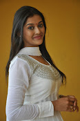 Pooja Jhaveri new Glam photo shoot-thumbnail-11
