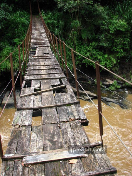 www.Wo2Wo.Blogspot.com-most-Terrifying-Bridges-on-Earth