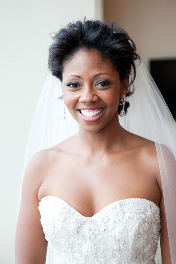 Wedding Dresses Memphis Tn 91 Unique Shani Armstrong Bride Event