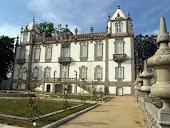 Agenda Cultural Porto