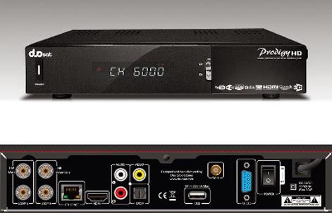 Duosat-Prodigy-Hd-3D-IKS-SKS-WiFi