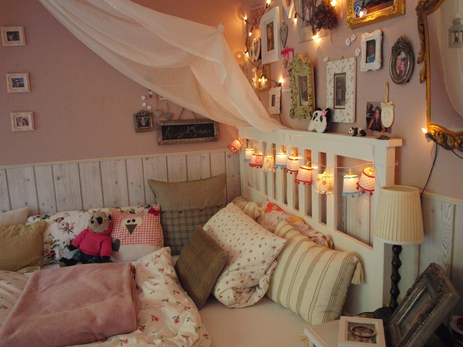 deartally wohnen wie im ikea katalog. Black Bedroom Furniture Sets. Home Design Ideas