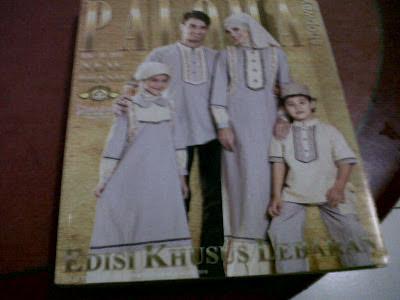 Katalog Juni 2012 Edisi 20 Paloma Shopway