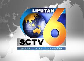 berita, program berita, sctv