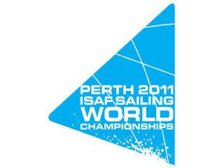 VELA-Mundial 2011 en Perth