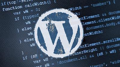 WordPress İletişim Formu Eklentileri