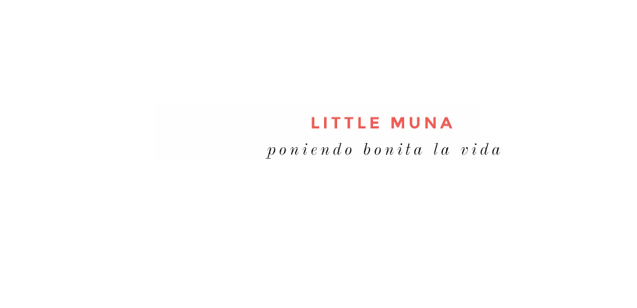 Little Muna