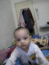 Riyash 9 months