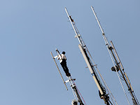 Kementrian Kominfo Menunda Tender 3G Dua Blok Kanal Frekuensi